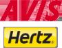 Avis Hertz