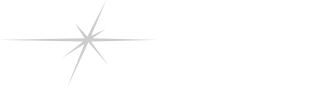 Quest Aviation Logo