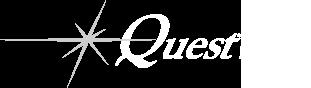 Quest Aviation Logo