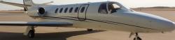 Quest Aviation Charter